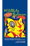 Wildside Salmon Treats