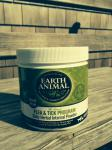 Earth Animal Herbal Internal Flea and Tick Powder