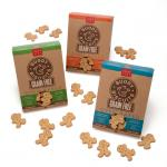 Buddy Biscuits~Grain Free
